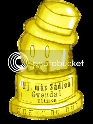 { ¡Resultados! } ¡Rol Academy Awards 2da edición!~ PjMaacutesSaacutedico-Gwendal-Ellison_zpsf997ffe8