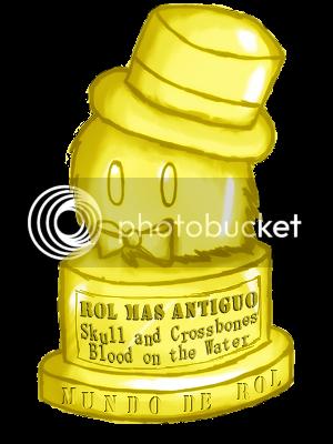 { ¡Resultados! } ¡Rol Academy Awards 2da edición!~ RolMaacutesAntiguo-SkullAndCrossbones_zps4c5b4bae