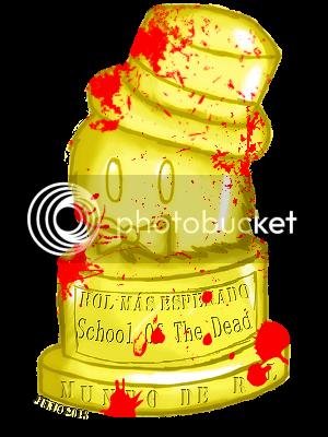 { ¡Resultados! } ¡Rol Academy Awards 2da edición!~ RolMaacutesEsperado-SchoolOfTheDead2_zpsb9d3ed79