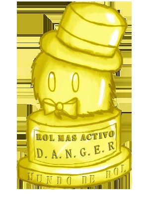 { ¡Resultados! } ¡Rol Academy Awards 2da edición!~ RolmaacutesActivo-DANGER_zps1e85ac2f
