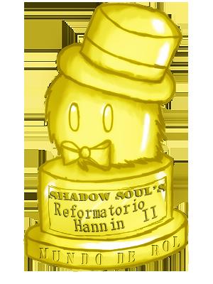 { ¡Resultados! } ¡Rol Academy Awards 2da edición!~ ShadowSouls-ReformatorioHanninII_zpsbc2fdd5c