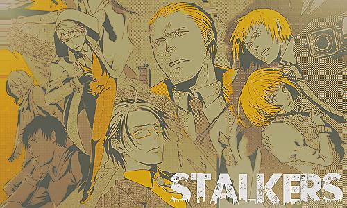 « Stalkers » [Inscripciones cerradas] -Terminando fichas!- Stalkers_zps2920978e