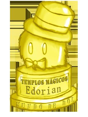 { ¡Resultados! } ¡Rol Academy Awards 2da edición!~ TemplosMaacutegicos-Edorian_zps720d78b6