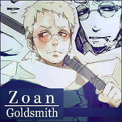 Rol _D.A.N.G.E.R _ - Página 8 ZoanGoldsmith_zpscca7fdc7