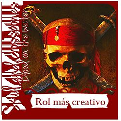 {Entrega de Premios} ¡Rol Academy Awards! - Julio Rolmascreativo