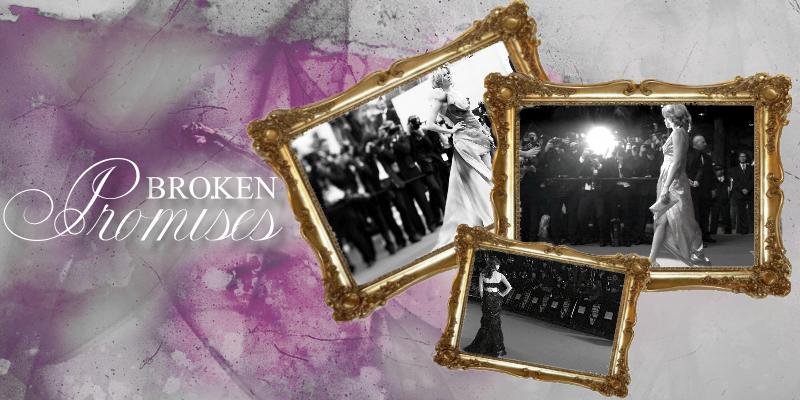 x Broken Promises
