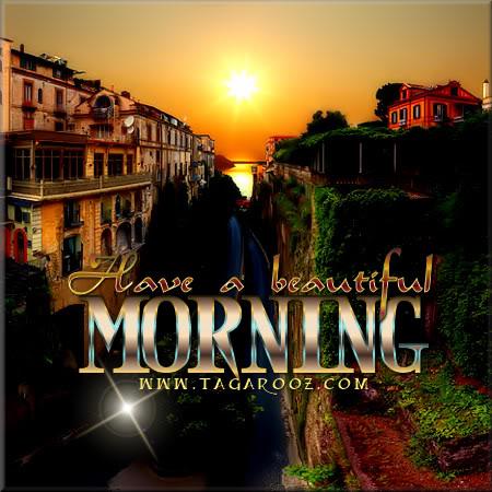 Naten e mirë  - Faqe 3 Morning98666_011251455