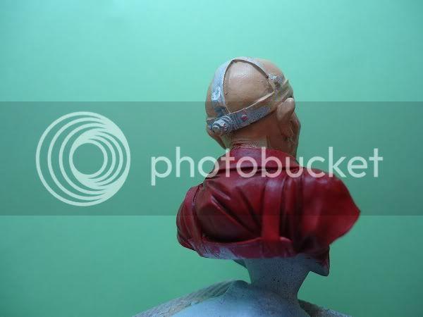 Busto Zenobe viejo mecanico.JMD Miniaturas DSC00314