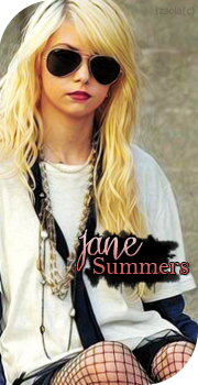 Jane A. Summers