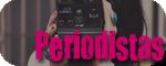 #} Periodistas••