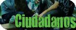 #} Ciudadanos••