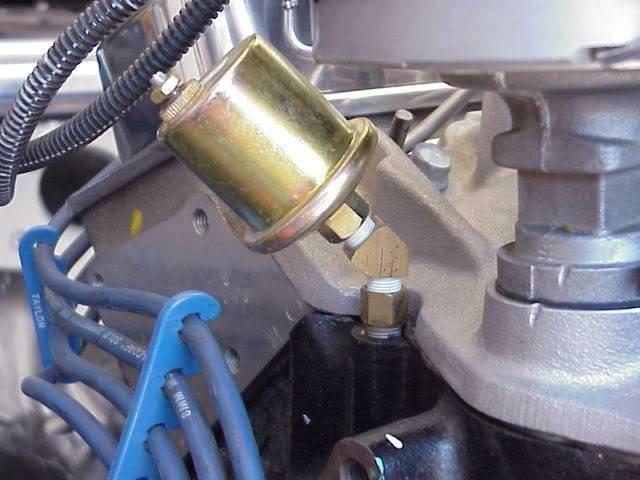 triple gauge kit - any advice? MVC-001F-18_zpsde72790a