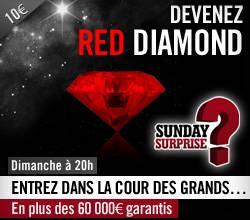 Sunday Surprise, de l'exceptionnel tous les dimanches! - Page 5 CRM_sunday_surprise_red_diamond_zps3ffa17ca