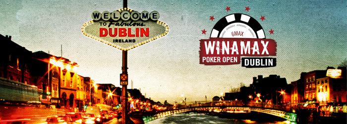 Challenge MTT Interclubs - juin Dublin_clubs