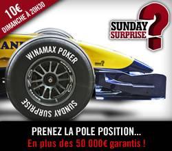 Sunday Surprise, de l'exceptionnel tous les dimanches! - Page 6 F1_Sunday_Surprise_zpsc226fedb