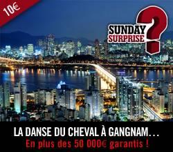 Sunday Surprise, de l'exceptionnel tous les dimanches! - Page 5 FB_Gangnam_zpse9fffdfe