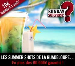 Sunday Surprise, de l'exceptionnel tous les dimanches! - Page 6 Guadeloupe_Sunday_Surprise_zpsfa629169