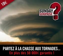 Sunday Surprise, de l'exceptionnel tous les dimanches! - Page 6 SundaySurprise_crm_fr_zps3c374b3b