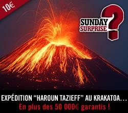 Sunday Surprise, de l'exceptionnel tous les dimanches! - Page 6 SundaySurprise_crm_zpsdb5dea00