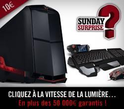 Sunday Surprise, de l'exceptionnel tous les dimanches! - Page 6 SundaySurprise_gaming_zps4a547c2e