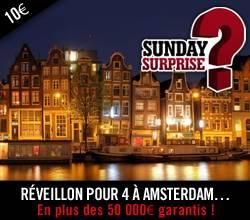 Sunday Surprise, de l'exceptionnel tous les dimanches! - Page 5 Sunday_Surprise_Amsterdam