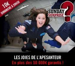 Sunday Surprise, de l'exceptionnel tous les dimanches! - Page 6 Sunday_Surprise_Apesanteur_zpsa2f0929b