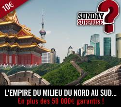 Sunday Surprise, de l'exceptionnel tous les dimanches! - Page 5 Sunday_Surprise_Chine_zpsa3faa5ba