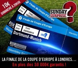 Sunday Surprise, de l'exceptionnel tous les dimanches! - Page 6 Sunday_Surprise_Coupe_Europe_zps82078d63