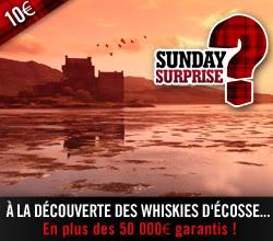 Sunday Surprise, de l'exceptionnel tous les dimanches! - Page 4 Sunday_Surprise_Ecosse