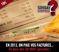 Sunday Surprise, de l'exceptionnel tous les dimanches! - Page 5 Sunday_Surprise_Factures_zpsf88e33fe