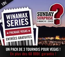 Sunday Surprise, de l'exceptionnel tous les dimanches! - Page 4 Sunday_Surprise_LV