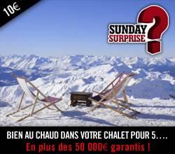 Sunday Surprise, de l'exceptionnel tous les dimanches! - Page 5 Sunday_Surprise_La_Plagne