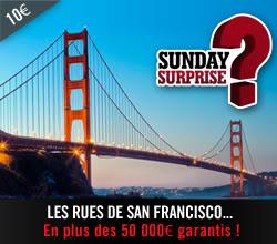 Sunday Surprise, de l'exceptionnel tous les dimanches! - Page 4 Sunday_Surprise_SF