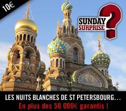 Sunday Surprise, de l'exceptionnel tous les dimanches! - Page 5 Sunday_Surprise_Saint_Petersbourg