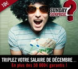 Sunday Surprise, de l'exceptionnel tous les dimanches! - Page 5 Sunday_Surprise_Salaire