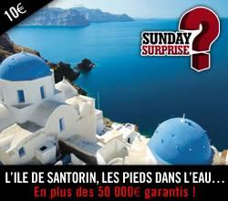 Sunday Surprise, de l'exceptionnel tous les dimanches! - Page 5 Sunday_Surprise_Santorin