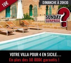 Sunday Surprise, de l'exceptionnel tous les dimanches! - Page 6 Sunday_Surprise_Sicile_zps989cdf1f