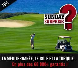 Sunday Surprise, de l'exceptionnel tous les dimanches! - Page 4 Sunday_Surprise_Turquie
