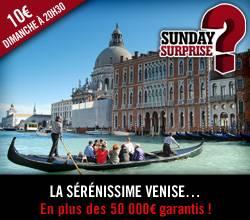 Sunday Surprise, de l'exceptionnel tous les dimanches! - Page 6 Sunday_Surprise_Venise_zpsbce77aca