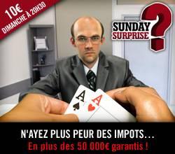 Sunday Surprise, de l'exceptionnel tous les dimanches! - Page 6 Sunday_Surprise_impocircts_zps068a6886