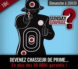 Sunday Surprise, de l'exceptionnel tous les dimanches! - Page 6 Sunday_crm_fr_zpsdc9fbac1