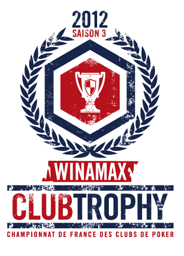 Winamax Club Trophy 2012 : Coverage !! WCT_2012_small