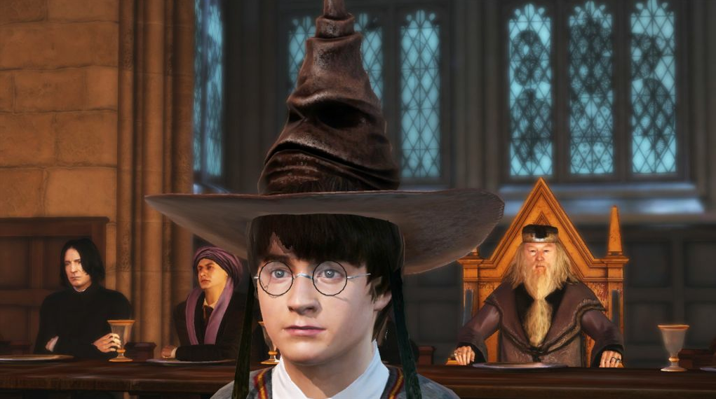 ¡Notición! Harry Potter para kinnect Capturadepantalla2012-05-26alas183104