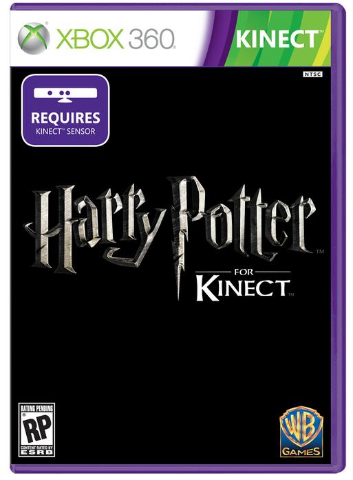 ¡Notición! Harry Potter para kinnect Capturadepantalla2012-05-26alas183140