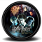 El Gran Comedor - Muro Harry-Potter-and-the-HBP-2-icon