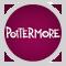 El Gran Comedor - Muro Aggregator_pottermore_icon