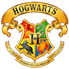 El Gran Comedor - Muro Harry-potter-hogwarts-icone-5531-128
