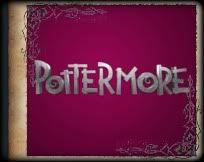Sony busca becarios para analizar Pottermore en verano Pottermore