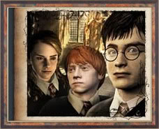 ¡Notición! Harry Potter para kinnect Videojuego5_phixr