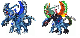 Pokemon Sprite Fusions - Page 12 30_man_contest_first_place_prize_sprite_by_meteoninja-d4jr6ou